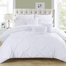 Comforter Sets Youu0027ll Love