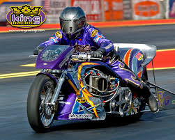 king racing top fuel bike drag racing cars for good picture