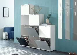 hall furniture shoe storage. Furniture Shoe Storage Hallway Coat  Racks Hall . R