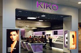 kiko cosmetics is an italian brand that offers a wide range of professional s including make up as well as skincare and body treatments