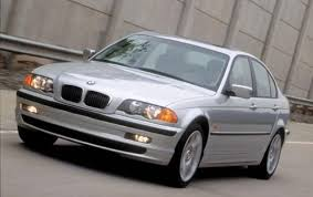 All BMW Models 2005 bmw 330ci specs : BMW » 2002 Bmw 325i Specs - Car and Auto Pictures All Types All Models