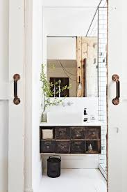 60 best Small Bathrooms images on Pinterest | Bathrooms decor ...