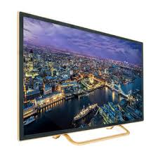 China Hot Sale 65 inch 4k led tv 55\ LED TV, Hotel Smart LCD TV from Guangzhou