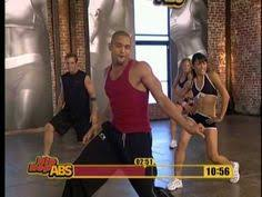hip hop abs is beachbody s famous fitness program based on the hip hop dance style the hip hop abs workouts are coreographed by shaun t who claims that