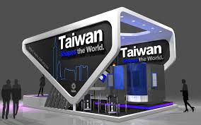 taitra logo creative point of purchase displays and exhibition booths for of taitra logo 7 best