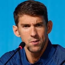Michael Phelps Net Worth (2021), Height ...