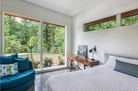 Modern Cottage Bedroom Modern Cottage Interior Design Tips Trends And Features 2017