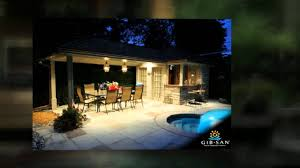 pool house bar. Maxresdefault Pool House With Bar And Bathrooms Barn Ideas Y