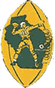 Green Bay Packers | Logopedia | FANDOM powered by Wikia