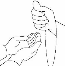 Eerste Communie 2019 In Onze Geloofsgemeenschap Kerknet
