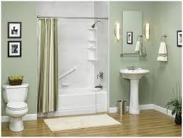 Modern Bathroom Storage Cabinet Bathroom Design Ideas Bathroom L Shaped Bathroom Storage Cabinet