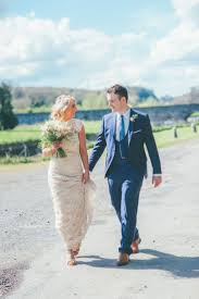535 Best Real Weddings Images On Pinterest Marriage Wedding