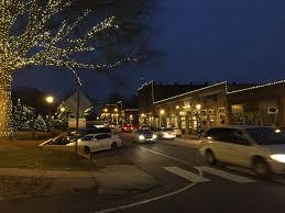 outdoor xmas lighting. Professional Outdoor Christmas Lighting Installation Xmas