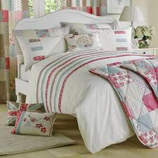 Shabby Chic Bedroom Uk Shabby Chic Bedroom Furniture Sets Uk Random Image Of Shabby Chic