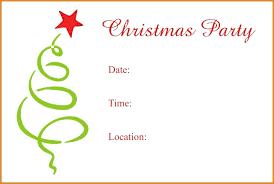 Invitation Templates Word Free Party Invitation Templates Bunch