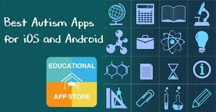 Best Star Chart For Android Best Autism Apps For Ipad And Android 2019 Educational