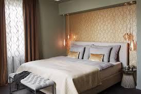 Moderner kelim handgewebt aktuelles design arbeitzimmer 1.98 cm x 1.42 cm ca. Welche Gardinen Furs Schlafzimmer Gardinen De Gardinen De