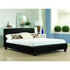 super low bed frame. Simple Bed Move  Inside Super Low Bed Frame K