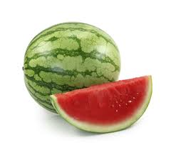 pics of water melon.  Melon Watermelon Throughout Pics Of Water Melon