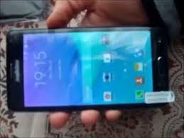 4 Hdc Mtk6572 Ismail Note Mustafa 4 Inch N9100h By 5 4 4 Sm Android 5 rxZnp8wqr