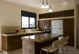 dark wood modern kitchen cabinets. Modern Dark Wood Kitchen Cabinets M
