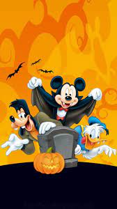 Disney Animation iPhone Wallpapers ...