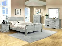 Bedroom Furniture Sets Full Size Bed On Sale Cheap Pretty Clearance ...