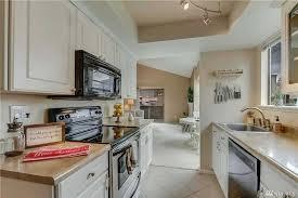 kitchen cabinet resurfacing cabinet refinishing kitchen cabinet refinishing