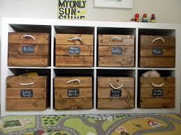 kids storage units wooden storage bench toy storage ideas toy bin organizer toy organizer childrens