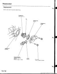 G workshop manual page 265
