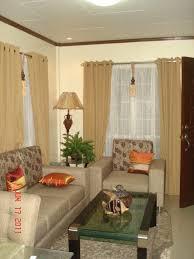 Small Picture Small House Interior Design Philippines Ideasidea