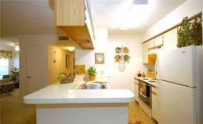 Delightful One Bedroom Apartments Jacksonville Fl Trend With Photo Of One Bedroom Set  On Ideas