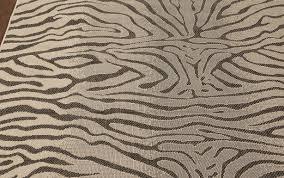 colton round chestnut rug in yellowbrown dark springer striped brown light lukas stem carla gilson outdoor