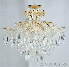medium size of chandeliers for low ceilings crystal chandeliers for low ceilings large chandeliers for low