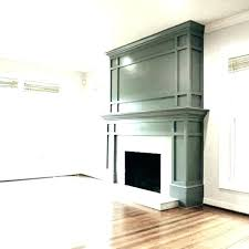 craftsman mantle craftsman style fireplace mantel designs creative home design awesome craftsman style replace mantel designs