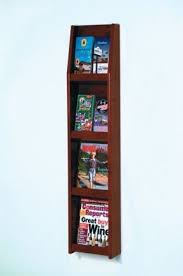 office depot magazine rack. Stylish Magazine Racks For Wood Foter Ideas 15 Office Depot Rack W