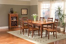 havertys dining room sets. Home Interior: Timely Haverty Furniture Dining Room Sets Havertys Avondale Table 78 Long 1200 Pinterest
