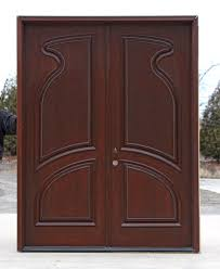 double front door with sidelights. Full Size Of Patio:outside Double Doors Cape Closet Transom Internal Sidelights Town Sizes Entry Front Door With
