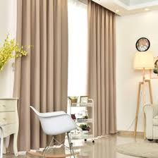 Wide Window Blinds Online  Wide Window Blinds For SaleWindow Blinds Online Store