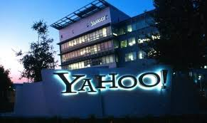 yahoo on monday said it has appointed bob lord as chief information security officer ciso to lead enterprise network security for yahoo customers and network security officer