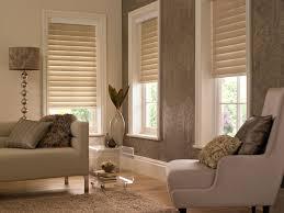neutral colour scheme for living room. neutral living room colour scheme for