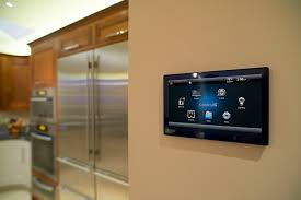 memphis home automation home security memphis i90