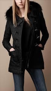 gallery women s duffle coats
