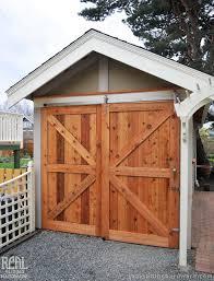 interior sliding barn doors for garage terrific sliding barn doors