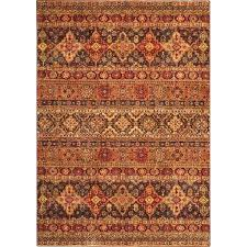 woodring blue red area rug joss main blue and red area rug beige blue red area rug
