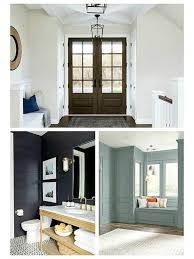 40 Paint Color Forecast Better Homes Gardens Inspiration Interior Colors For Homes Style