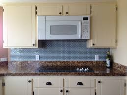 Dark Granite Kitchen Amusing Kitchenette With Dark Granite Countertop Also Blue Modern