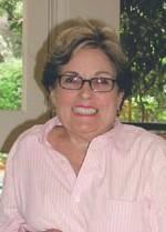 Betty Gaetz Obituary (1935 - 2015) - Houston, TX - Houston Chronicle