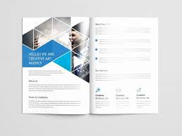 Flyers Templates Free Word Elegant Just Sold Flyer Template Free