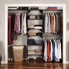 closet systems diy. Diy Closet Systems Home